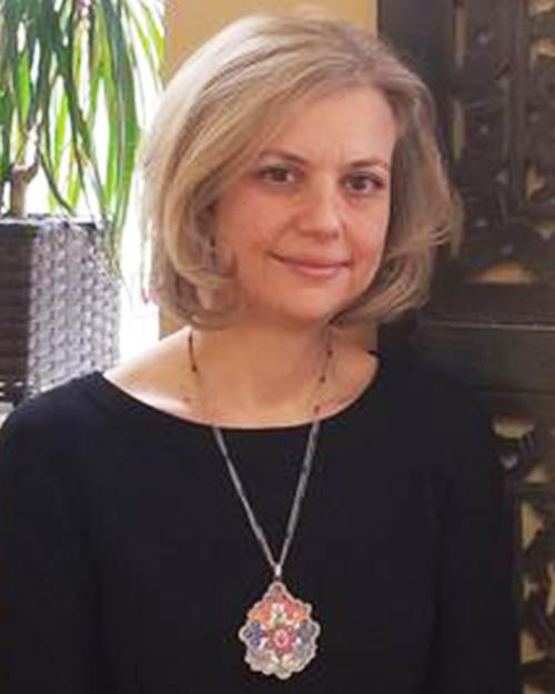 sally-ghazal
